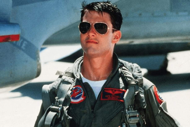 Top-Gun-Tom-Cruise