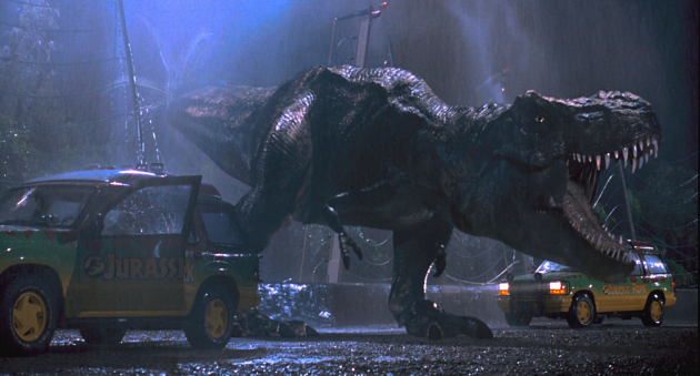 gallery-movies-jurassic-park-original-t-rex