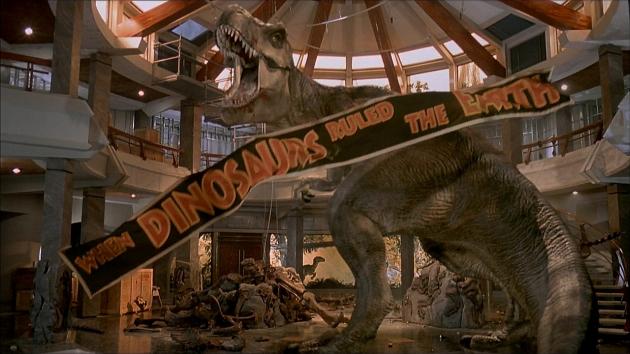 rexy1993