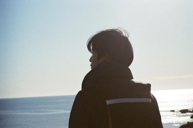 nakukoha_001