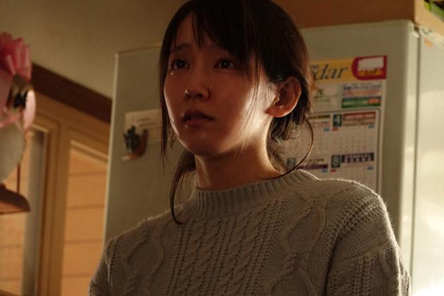 nakukoha_003